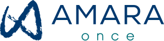 Amara Once